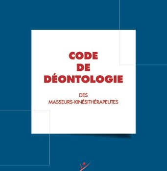 Code_Deontologie_CouvWEB