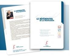 referentiel2013