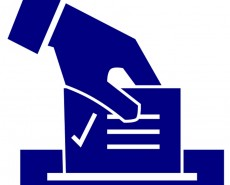 élections-ordinales