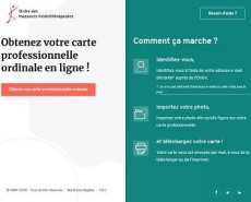 CPO en ligne_opt