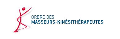 Le Conseil Départemental des Bouches du Rhone 13